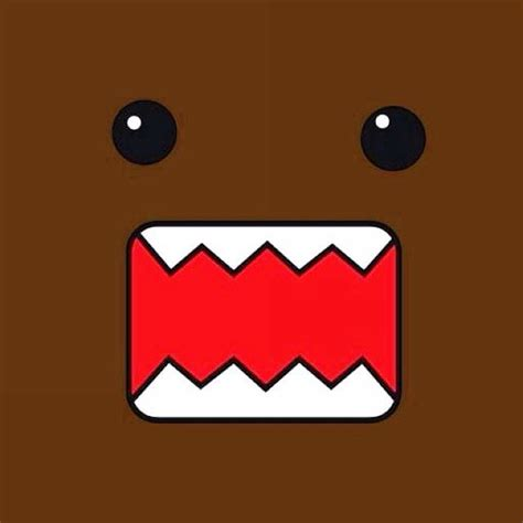 themes domo kun blackberry 8520 17 best images about domo on pinterest toys toaster and