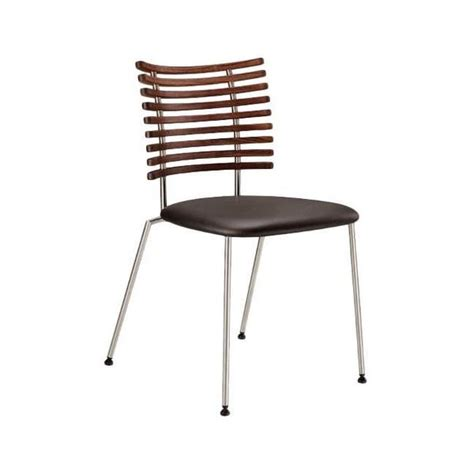 tiger chair naver tiger chair by henrik lehm design store