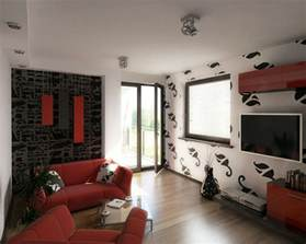 Decorating Small Living Rooms by Small Living Room Decorating Ideas 2013 2014 Room