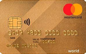 kreditkarte hotline mastercard goldene zeiten f 252 r alle die mehr wollen mastercard gold