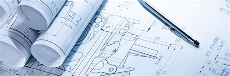 a global design architecture engineering and planning engineering design services moseley technical services inc