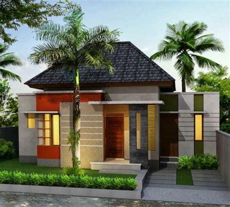 desain atap rumah type 60 tips dan desain rumah minimalis 60 m 178 sakti desain
