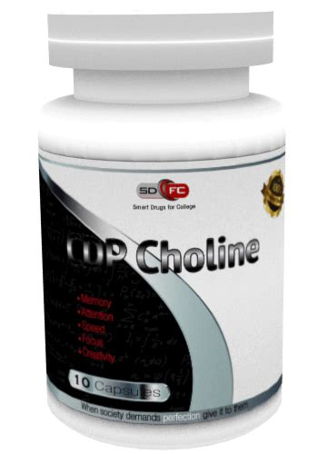 Noopept Cdp Choline Combo Promo cdp choline review logs benefits of the sdfc