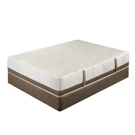 king koil mattress review 28 images 1000 ideas about