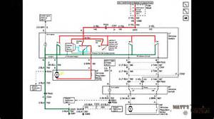 pontiac grand prix ignition wiring diagram get free image about wiring diagram