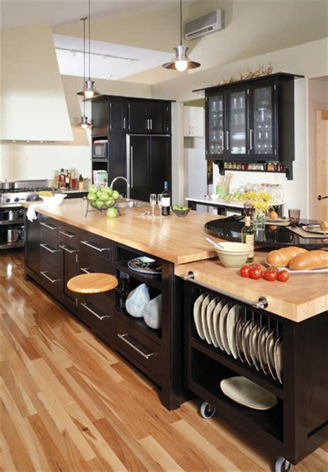 Kitchen Design Cabinetry Quaker Craft Cabinetry Quaker Kitchen Design