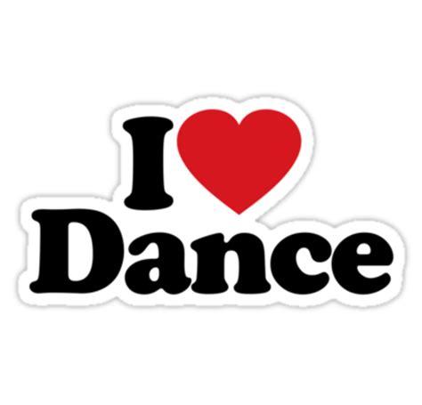 imagenes de i love you too yo amo bailar