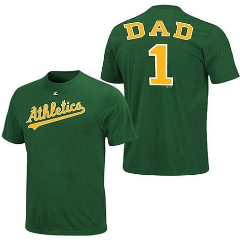 Mlb Genuine Merchandise Oakland Athletics Polo Shirt 1000 images about gear up in green gold on shops opening day and polos