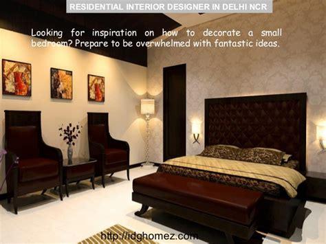 best interior designers in india best interior designers in india