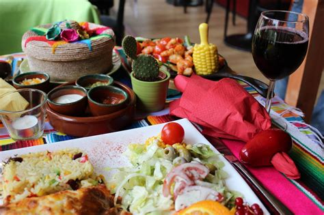 Find In Mexico Where To Find The Best Food In Mexico City The Of Travel Wander