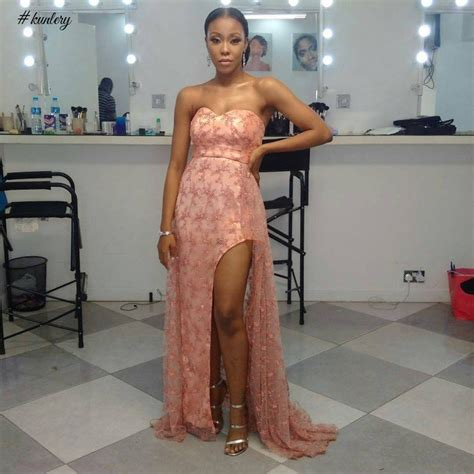 latest aso ebi styles for every african diva latest aso ebi styles for every african diva