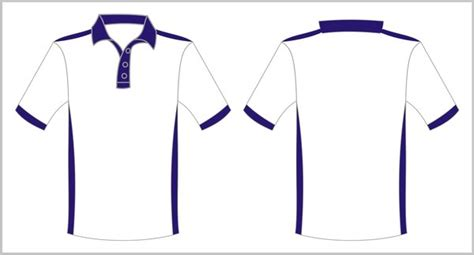 blank polo shirt template t shirt favourites by abedqaddoura on deviantart