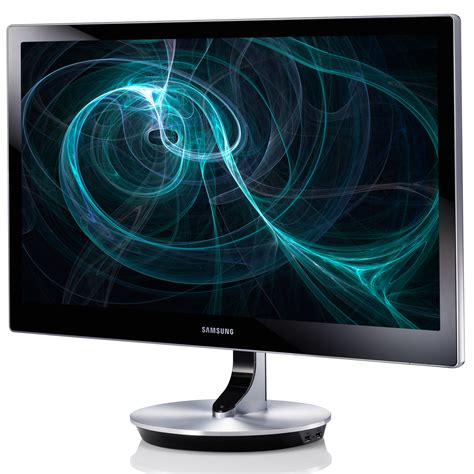 Led Samsung Pc samsung 27 quot led syncmaster s27b970d ecran pc samsung sur ldlc