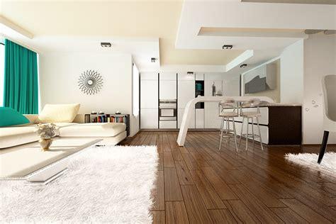 design interior case design interior case stil modern contemporan