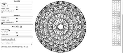 define recursive pattern in math a recursive process math teacher seeking patterns