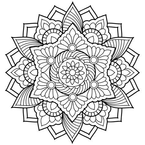 149 dibujos para imprimir colorear o pintar para ni 241 os parani 241 os org