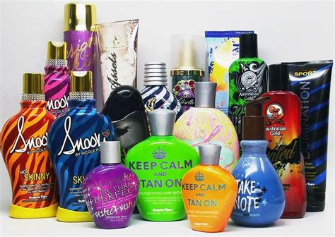 best 25 indoor tanning lotion ideas on