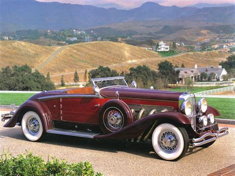 Convertiblesnot Just For Cars Anymore by 17 Best Ideas About Duesenberg Car On Classic