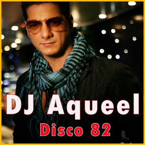 dj remix karaoke mp3 download disco 82 remix dj aqueel video karaoke with lyrics dj