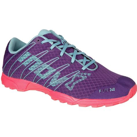 fitting for running shoes store fitting a running shoe 28 images asics gt 2170 running