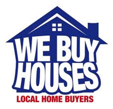 we buy houses oklahoma city we buy houses oklahoma city fast cash for your home