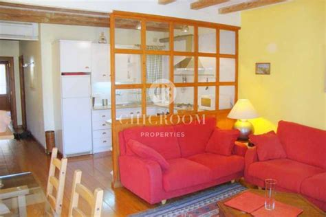 apartment for rent 2 bedrooms furnished 2 bedroom apartment for rent in gracia