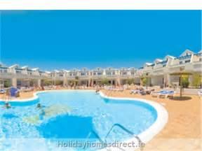 3 Bedroom Apartment Rent Cinco Plazas Puerto Del Carmen Lanzarote Spain 2 Bed