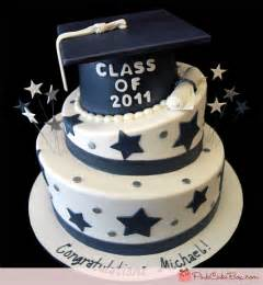 Custom Graduation Cakes NJ » Pink Cake Box Custom Cakes & more