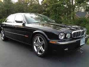 2005 Jaguar Xj 2005 Jaguar Xj Series Pictures Cargurus