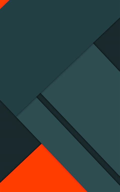 material design wallpaper nexus 6 hd wallpapers wallpapers of the week geekhounds