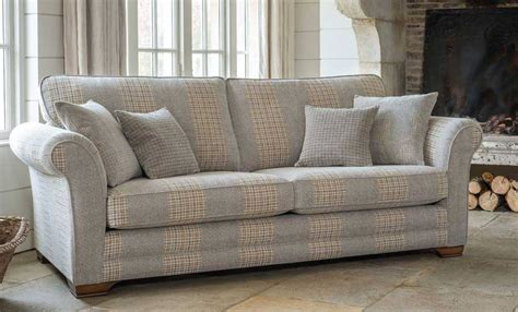 alstons sofa alstons vermont sofas and chairs at lincolnshires lowest