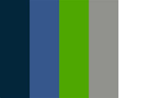 seahawks color 1000 ideas about seahawks colors on seattle