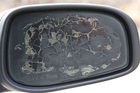 side mirror housing replacement volvo s60 car mirror glass replacement just need the glass