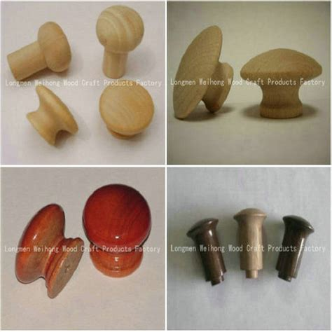 Wooden Cabinet Knobs by Wooden Cabinet Knob And Drawer Pull Longmen Weihong Wood