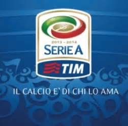 Dell E Series E1911 19 Quot pronostici e scommesse serie a quote anticipi 19 20