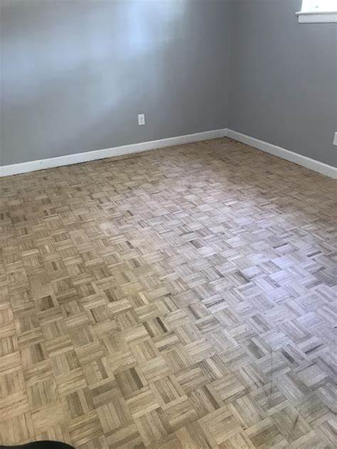 parquet hardwood floor sam s hardwood floors roanoke va