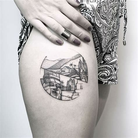 medium tattoos alchemist s valley medium sized black and white tattoos
