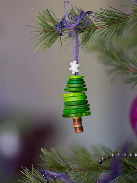 decoracion navidad hecha a mano manualidades de navidad 50 ideas para decorar