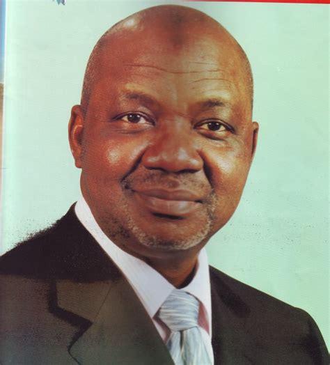 biography of mohammed namadi sambo namadi sambo the profile of a silent achiever connectafrica