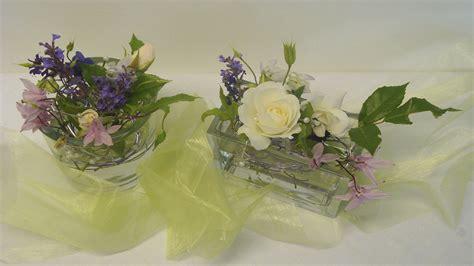 Tischdekoration Hochzeit Selber Machen by Tischdeko Flora Shop Eu