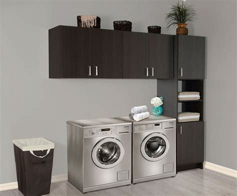 Laundry Room Storage Solutions Ikea Home Design Ideas Storage Solutions Laundry Room