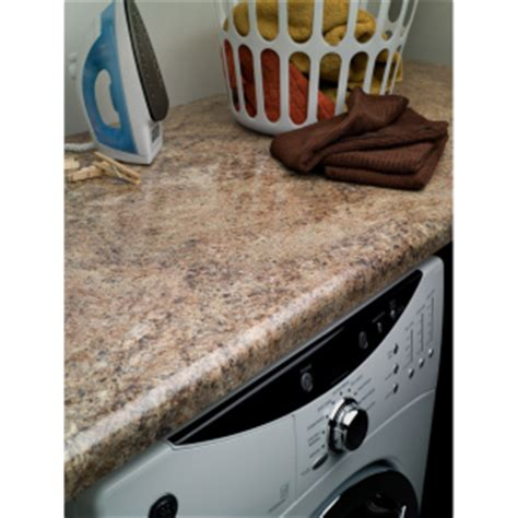 3d Laminate Countertops by Vt Industries Inc Laminate Countertops Products 3d