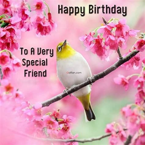 best greetings for birthday birthday cards for friends with wishes www pixshark