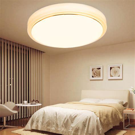 ceiling light for room 18w led ceiling light 3000 lumens flush mount fixture for living room usa ebay