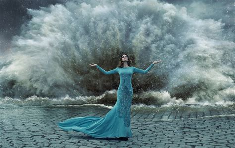 the sea within waves and the meaning of all things books dress peacock spray sea wave drops mood
