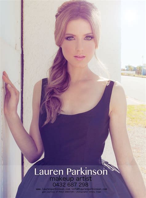 wedding makeup artist adelaide sa lauren parkinson make up by lauren parkinson photo gallery easy weddings
