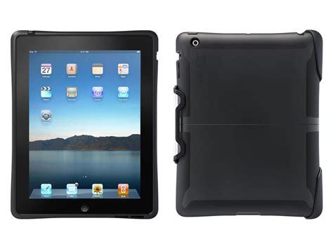 otterbox reflex series ipad  case gadgetsin