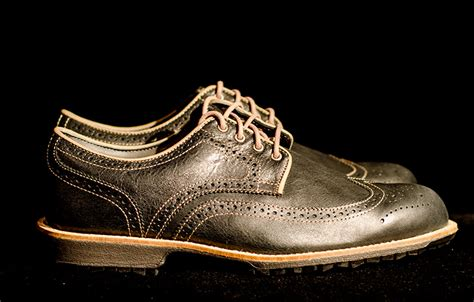 footjoy city golf shoes footjoy city shoe review hooked on golf