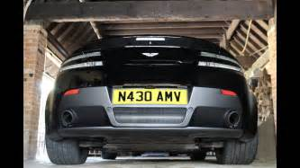 how to remove old number plates and install new ones in 15
