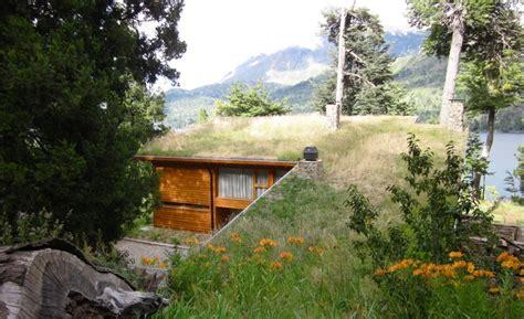 casa en arelauquen estudio ramos plataforma arquitectura archivo cubiertas verdes plataforma arquitectura